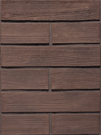 Exterior Wood Cladding Texture Images Galleries With A Bite