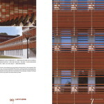 Projects_of_LOPO_Terracotta_Louver_Stick_1