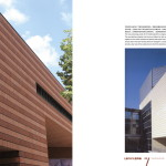 Projects_of_LOPO_Terracotta_Louver_Stick_3