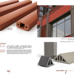 Projects_of_LOPO_Terracotta_Louver_Stick_4