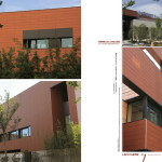 Projects_of_LOPO_Terracotta_Wall_Panels_03
