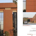 Projects_of_LOPO_Terracotta_Wall_Panels_15