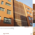 Projects_of_LOPO_Terracotta_Wall_Panels_20