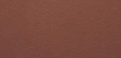 Soil brown