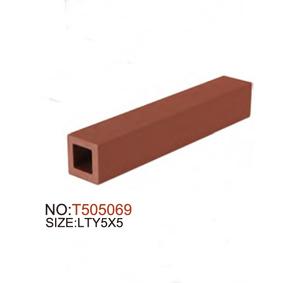 T505069