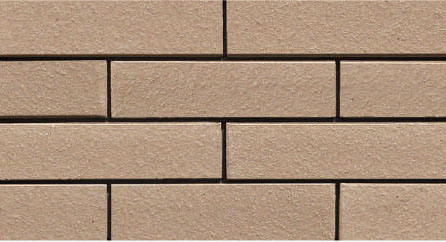 Exterior Wall Decorative Terracotta Ceramic Tile - LOPO Terracotta ...