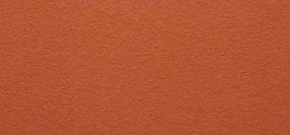 Терракота цвет википедия