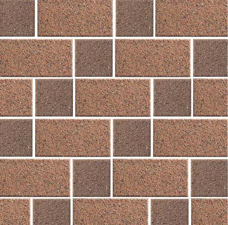 T10103 Outdoor Paving Tile Anti Freeze