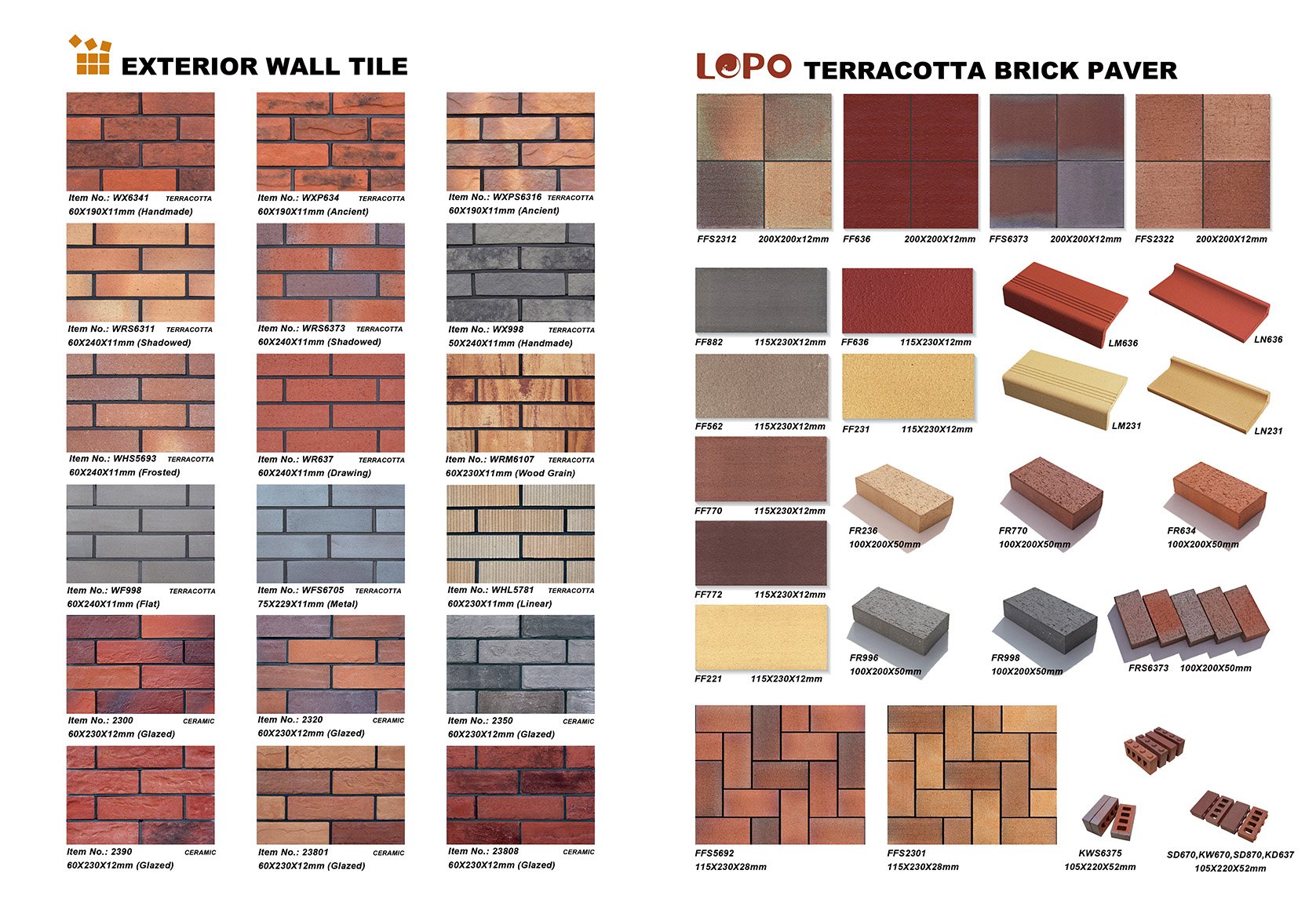 Floor Finishes Types Of Floor Finishes Pdf