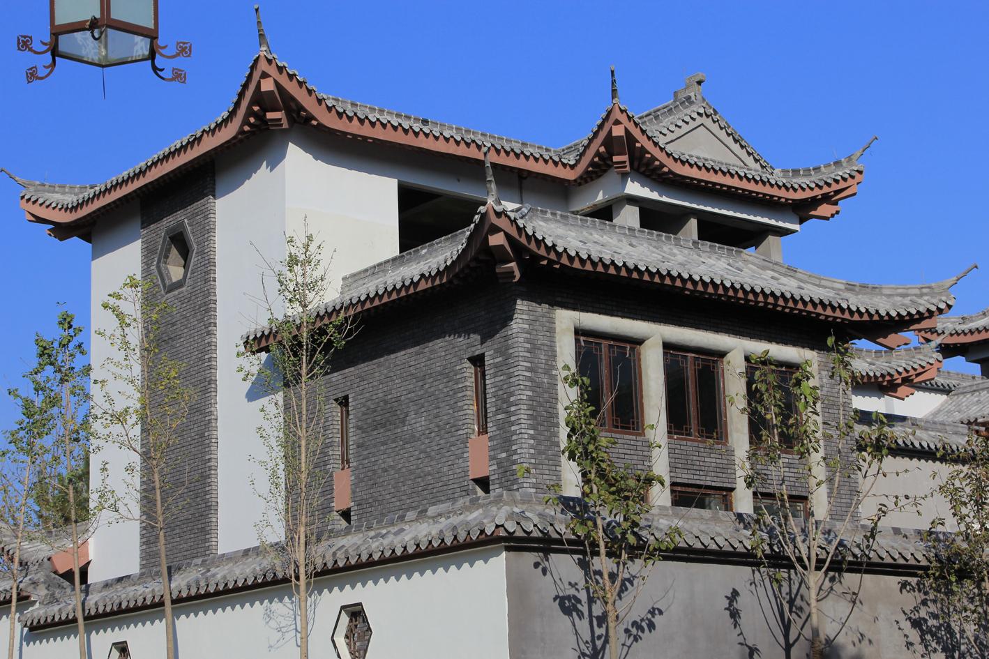 Changshui, qingdao, Shandong