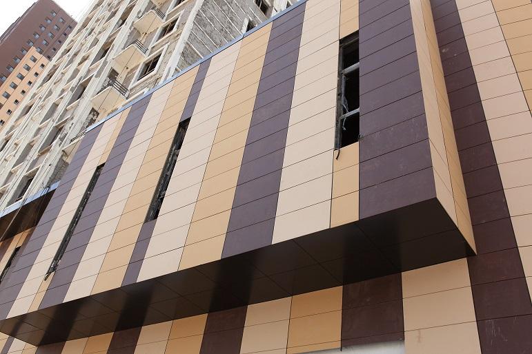 Shenyang Huaqiang Building_ F4518779_F4518001_F4518235 (1)