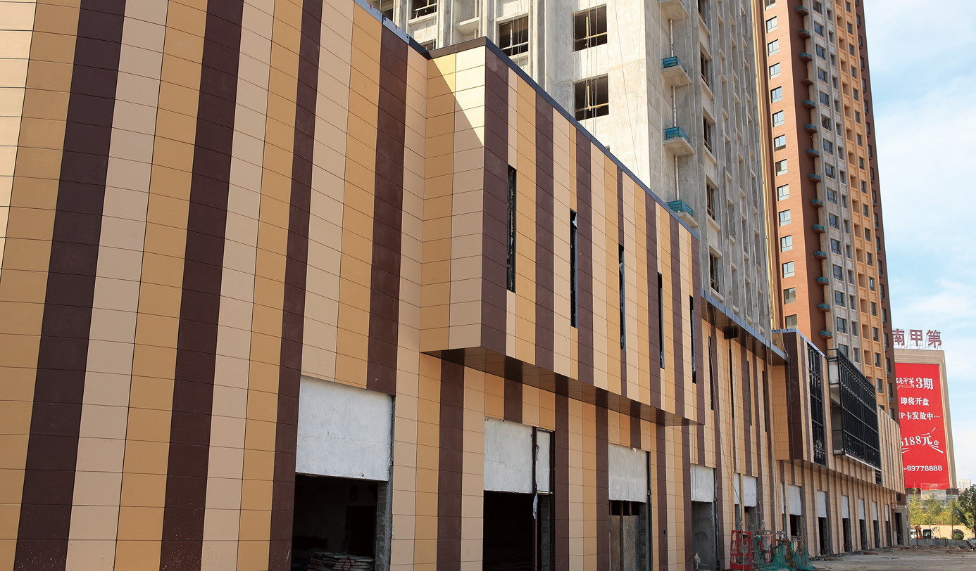 Shenyang Huaqiang Building_ F4518779_F4518001_F4518235 (4)