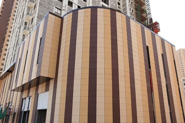 Shenyang Huaqiang Building_ F4518779_F4518001_F4518235 (5)