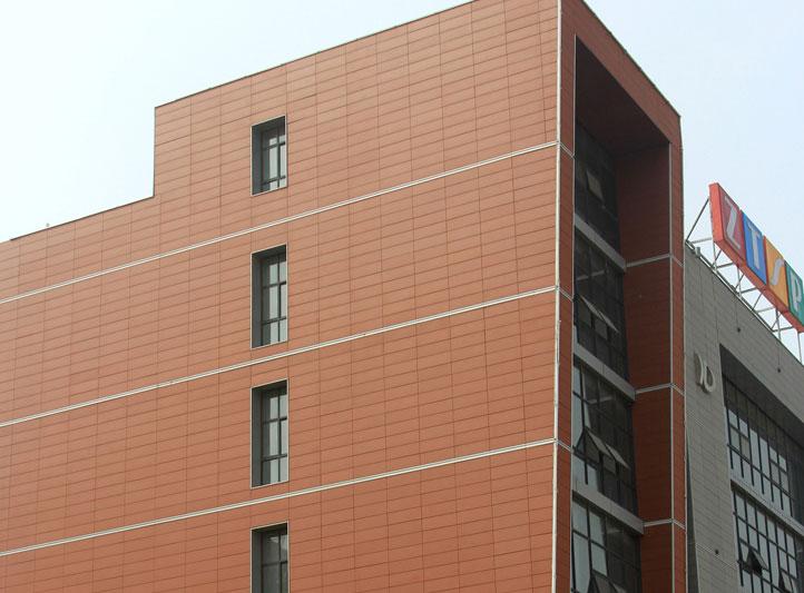 Zhengzhou Taiwan Techology and science center_F301869_F3018883 (8)