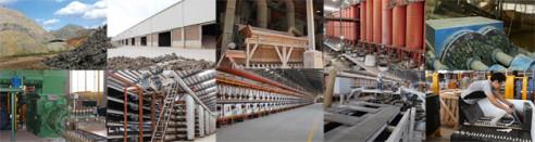 W jaki sposób LOPO Chiny produkuje panel z terakoty?