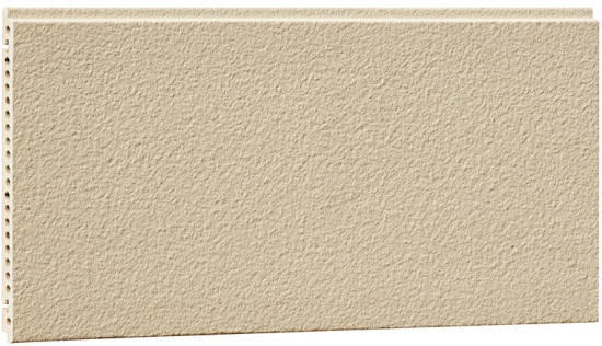 Sand Surface Panel