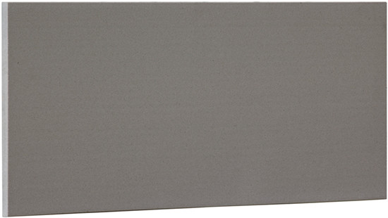 light terracotta panel