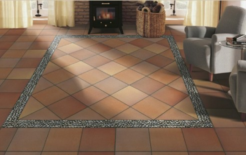 LOPO Brick Paver – Beautiful and Quality Assurance