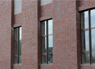Terracotta Products – for A Classy Veneer