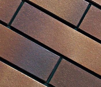 Unique Superior Characteristics of LOPO Terracotta Wall Tile Materials
