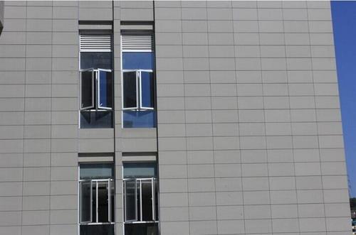 LOPO Project: Fuzhou Creative Industrial Zone