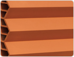 TERRACOTTA PANELS – WHAT IS IT?