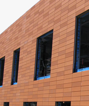 A brief knowledge about LOPO terracotta